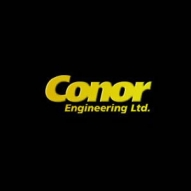 Conor Engineering